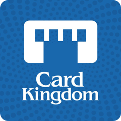Card Kingdom