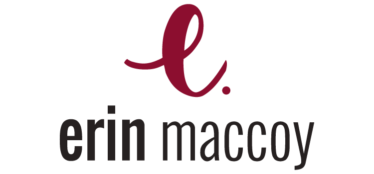 Erin MacCoy - Seattle Marketing Coach and Strategist